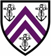 Gillingham Anchorians