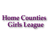 Home Counties Girls League                        
