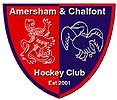Amersham and Chalfont