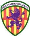 North East Hockey League
