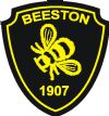Beeston